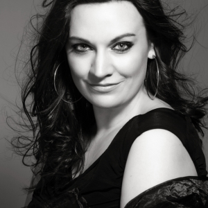 Jutta Holmberg
